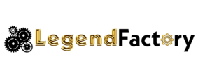 %Brand Management Company%Legend Factory