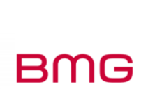 %Brand Management Company%Legend Factory
